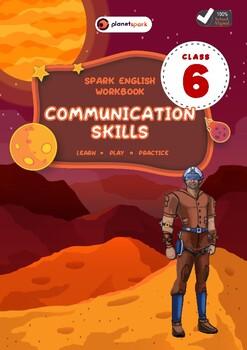 Communication Skills Grade 6