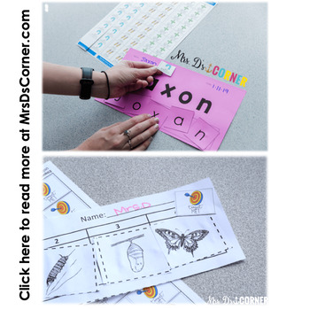 Communication Stickers | Progress Monitoring Stickers [from Teachers to Parents"|350|350|?|fccc501f944324daa030c92c1eaeceaa|False|UNLIKELY|0.3351689577102661