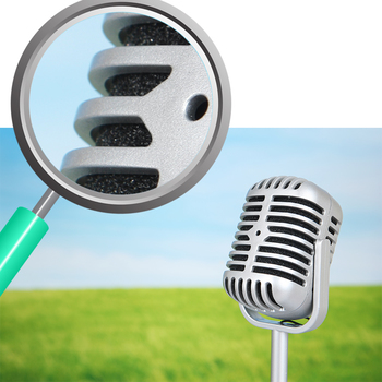 Communication Theme Photos / Clip Art Set for Commercial Use