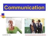 Communication Unit