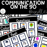 Communication on the Go: Bundle