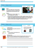Communicators Paraprofessional Training Curriculum - Supporting Kids Who Use AAC