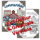 Communities Lapbook-Grade 3 Social Studies AB Aligned