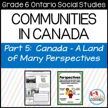 My World Social Studies Grade 2 Worksheets Teaching