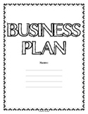 Community Building Project-Business Plan