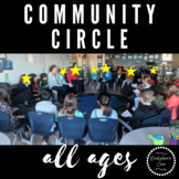 Community building with Community Circle: a how to guide