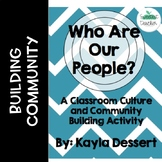 Community Circles and Digital Citizenship