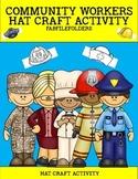 Community Hats Craft