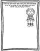 Community Helper - Astronaut Packet