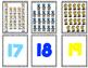 Community Helper Matching Numbers 11-20