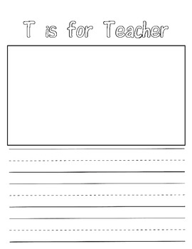 Community Helper & Occupations Packet (Kindergarten-1st Social Studies)