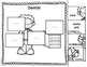Community Helper Tools - Puzzle Parts and Labeling Activities (Set of 13)