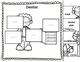 Community Helper Tools - Puzzle Parts and Labeling Activit