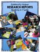 Community Helper Research {QR Codes} NO PREP