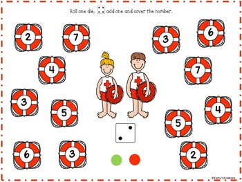 Community Helper Smart Board Roll And Cover
