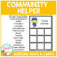 Community Helpers Mega Sorting Bundle