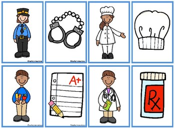 Online Gaming,Community Game,Computer Games,Console Games,Console System,Video Game Reviews
