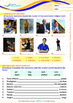 Community Helpers - Community Helpers (I) - Grade 2