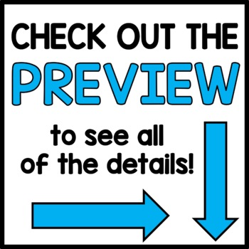 Community Helpers, Community Workers Unit