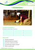 Community Helpers - Custodians - Grade 5