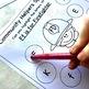 Community Helpers Literacy Worksheets