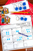 Community Helpers {6 Pack Centers}