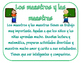 Community Helpers MiniPosters in spanish/Ayudantes de la C