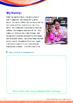 Community Helpers - My Nanny-Grade 1