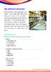 Community Helpers - My School Librarian - Grade 1
