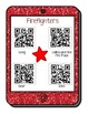 Community Helpers Scan & Learn QR Codes