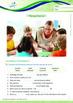 Community Helpers - Teachers - Grade 5