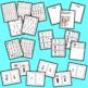Community Helpers Math Pack