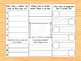 Community Helpers Tri-fold and Graphic Organizers : Dentist : trifold