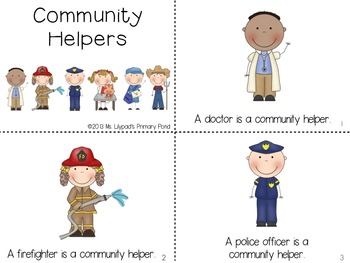 Police Worksheets For First Grade Science on Munity Helper Worksheet Writing