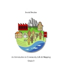 Community Life and Mapping