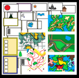 Community Mapping Skills 2