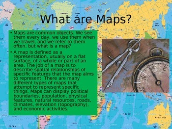 Community Mapping:Exploring the work of Aaron Meshon