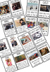 Community People Poster and Flash Card Set 1