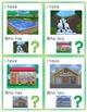 Community Places Mega Unit for Special Education: Unit 2