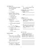 Community Resources: Emergency Assistance-Emergency Medica