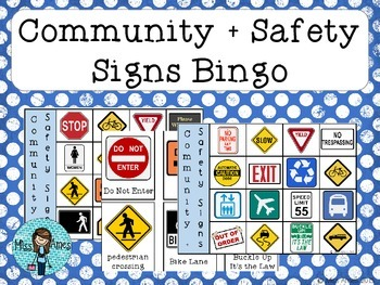 Bingo sign paysafecard gambling sites