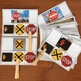 Community & Safety Signs Clip Cards