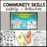 Community Skills