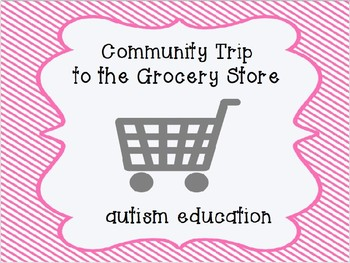 Community Social Story to Store