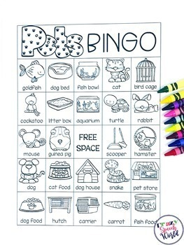 SEPTEMBER Theme Therapy for Speech and Language