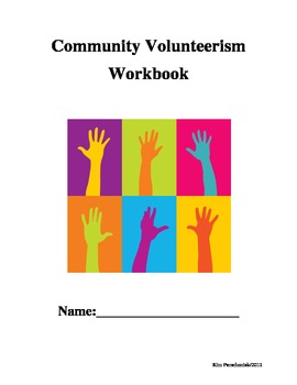 Community Volunteerism