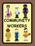 Community Workers 2