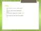 Commutative Property of Addition: Partner Practice