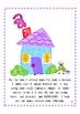 Commutative Property of Multiplication BOOK - good read - aloud