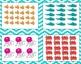 Commutative Property of Multiplication Center